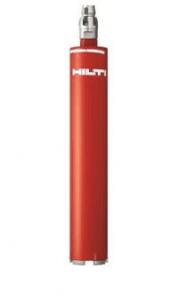 Commercial Tool Rentals NYC core drill bit 4