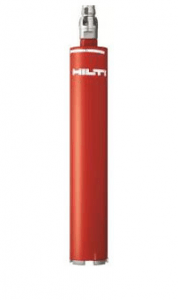 Commercial Tool Rentals NYC core drill bit 6