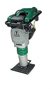 Commercial Tool Rentals NYC jumping jack