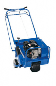 Commercial Tool Rentals NYC aerator