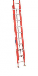 Commercial Tool Rentals NYC ladder 28'