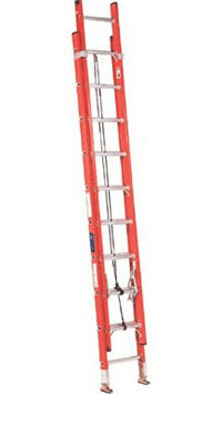 Commercial Tool Rentals NYC ladder 32'