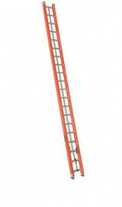 Commercial Tool Rentals NYC ladder 40'