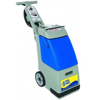 Commercial Tool Rentals NYC - Carpet Cleaner