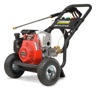 Commercial Tool Rentals NYC 3000 psi pressure washer