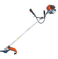 Commercial Tool Rentals NYC garden strimmer