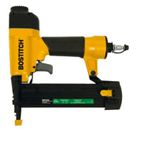 Commercial Tool Rentals NYC brad nailer