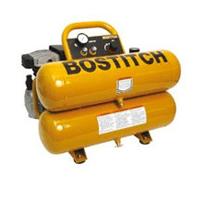 Commercial Tool Rentals NYC compressor