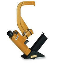 Commercial Tool Rentals NYC floor nailer