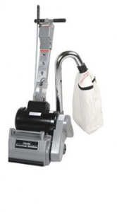 Commercial Tool Rentals NYC sander