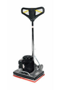 Commercial Tool Rentals NYC square buffer