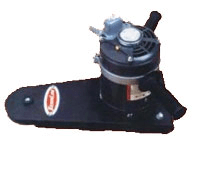Commercial Tool Rentals NYC under radiator edger