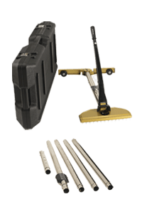 Commercial Tool Rentals NYC Carpet Stretcher
