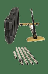 Commercial Tool Rentals NYC Carpet Stretcher