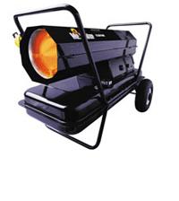 Commercial Tool Rentals NYC Kerosene Heater