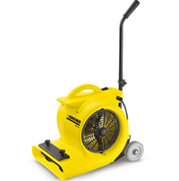 Commercial Tool Rentals NYC Carpet Blower