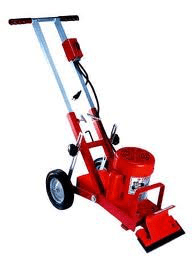 Commercial Tool Rentals NYC Carpet Stripper