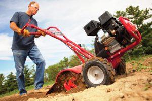 Commercial Equipment Rental Yonkers